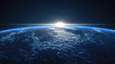 Borealis et Borouge passent au solaire sur le web