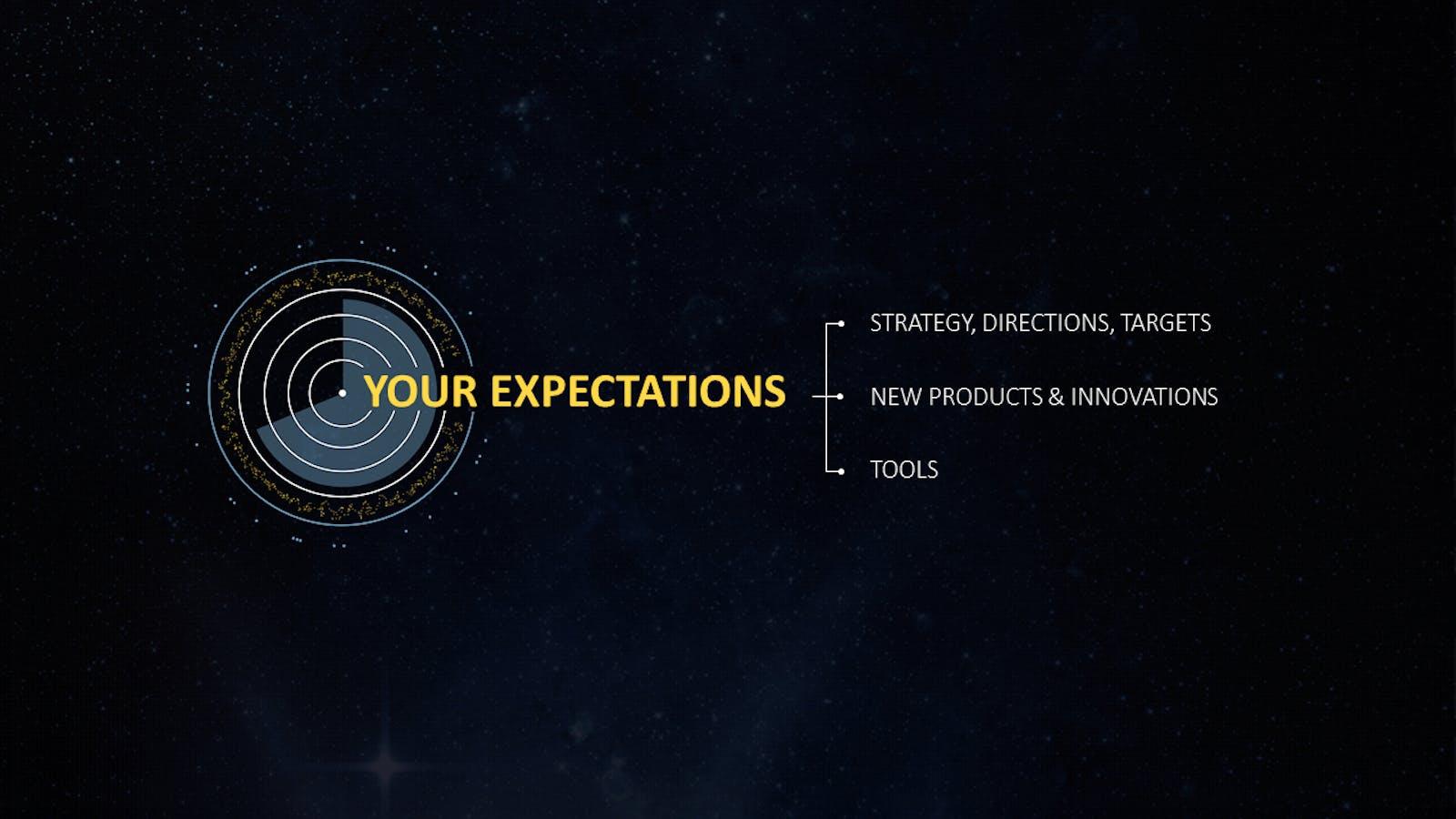 AC Brand Portfolio Slide12