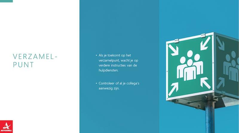 Autogrill Slide10b