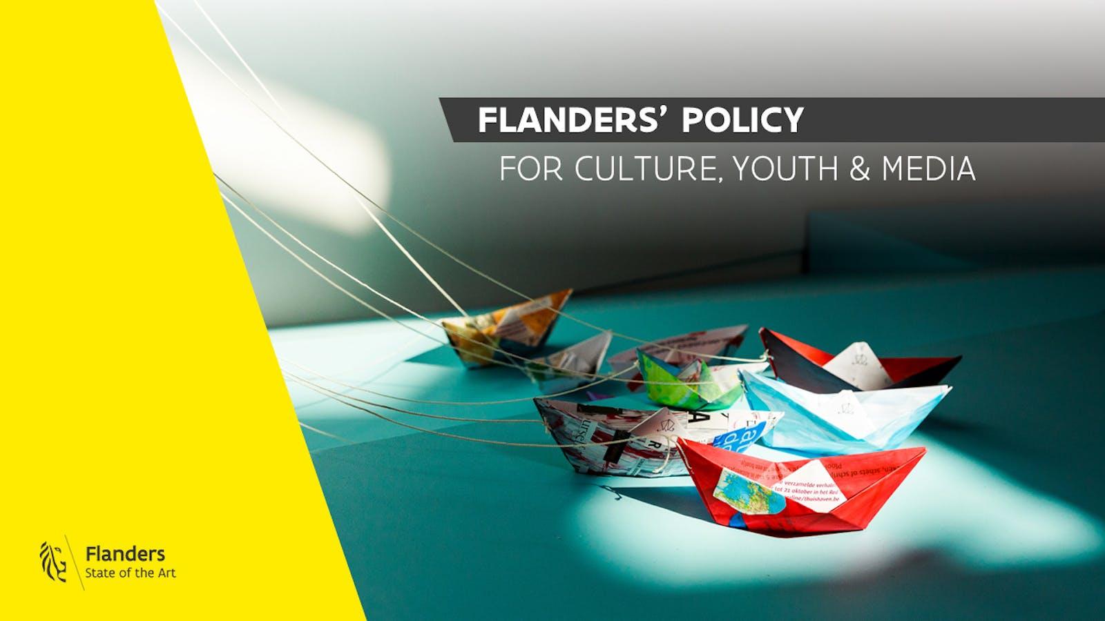 Flanders Slide3