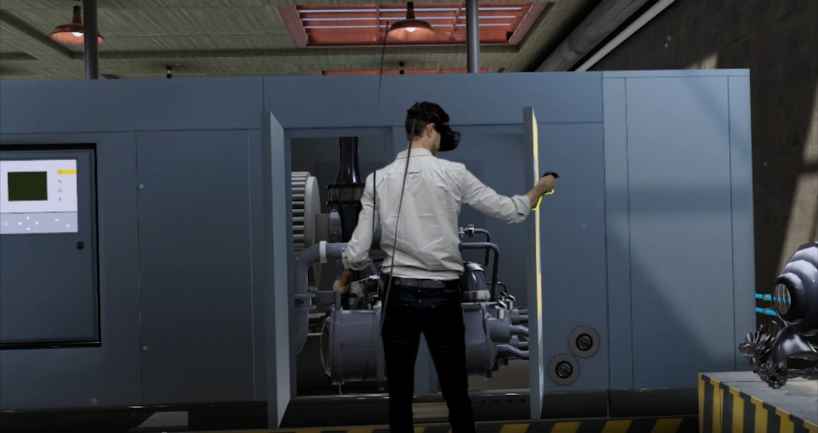 Atlas copco in depth vr machine training 01